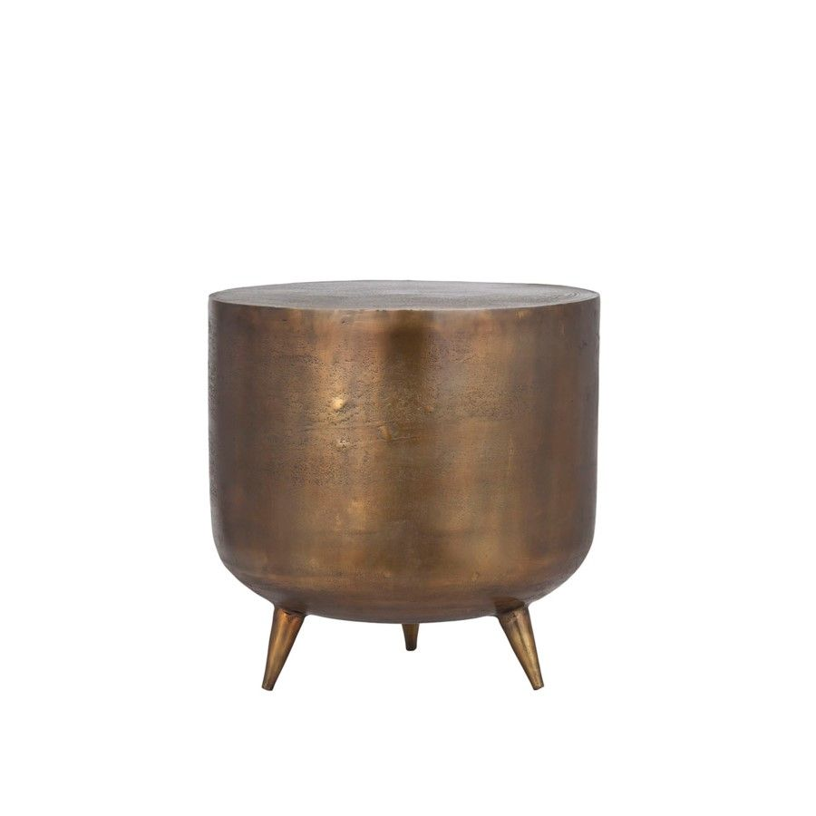 zimba drum table side tables selamat occasional brass accent ikea kids wall storage crystal base lamp winsome end pier one imports outdoor furniture small chairs for living room