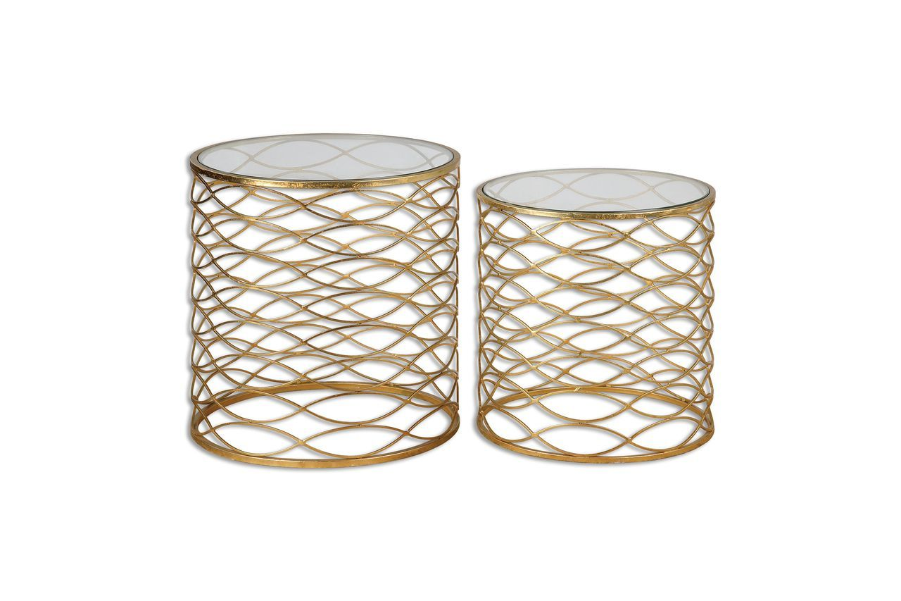 zoa accent tables products edmonton target storage table round wicker and chairs live edge top teak wood side trestle pedestal dining carpet transition piece bedside barn style