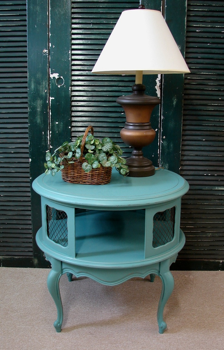 zowen blue accent table tables colors lift top side furniture about decorating coffee round aqua nunnelly threshold transition white chair decor design brown wicker end hexagon