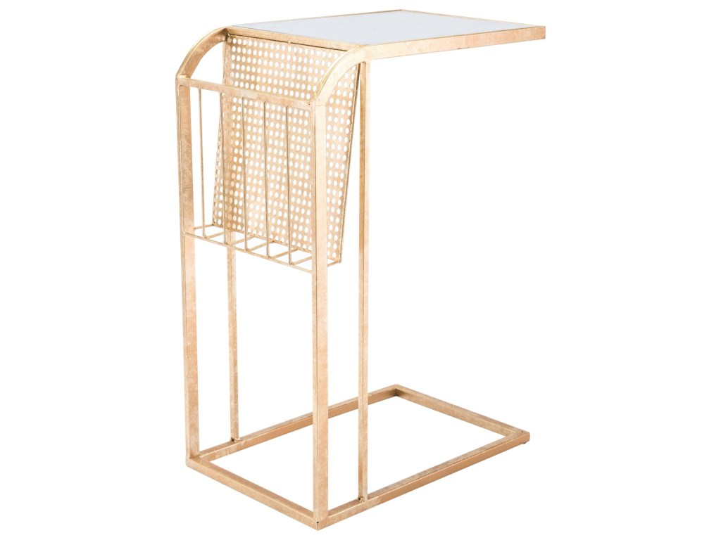 zuo accent tables magazine table pedigo furniture end products color outdoor woven metal threshold mini bedside small kids desk home plans solid wood coffee semi circle lack shelf