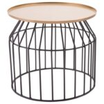 zuo accent tables tray end table large royal furniture products color metal tablestray corner christmas tree storage box outdoor daybed nate berkus glass agate dining with 150x150