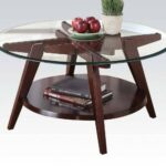 acme furniture ardis coffee table espresso end pipe desk kit vendome living room ethan allen pads lazy boy company stanley cottage treasures calendar history riverside fort smith 150x150