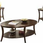 acme furniture iara piece coffee end table set espresso mirrored side target pipe desk kit mirror night double shelf glass broyhill accessories plastic patio tables console sofa 150x150