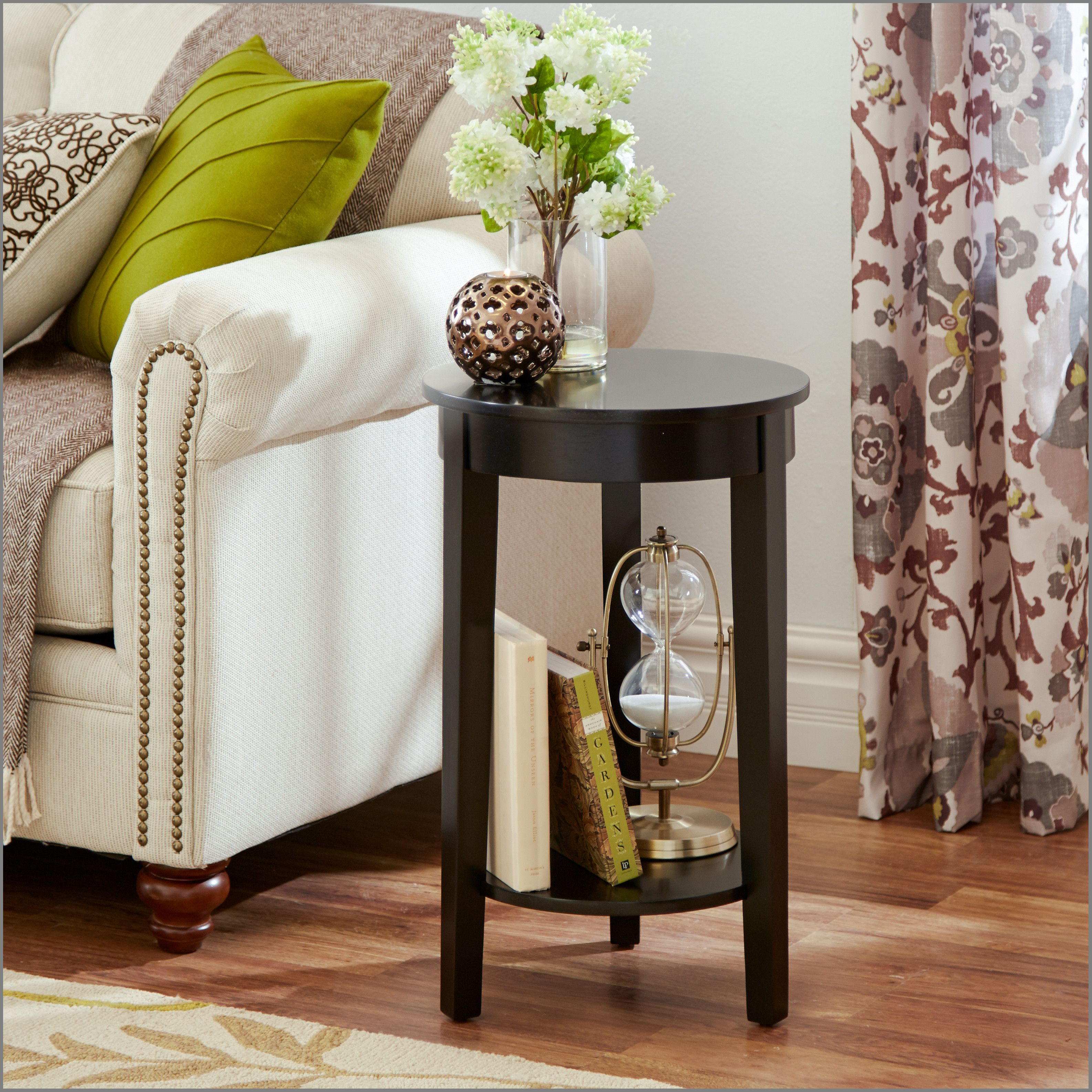 amazing how style two tier coffee table and end charming decorations cool decors with unique design round farmhouse decor ideas side dimensions thomasville furniture collections