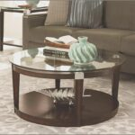 amazing round coffee table living room tables ideas end decor stanley furniture bedroom set ashley corner stylish pet crates stone magnolia kitchen fancy dining modern with stools 150x150