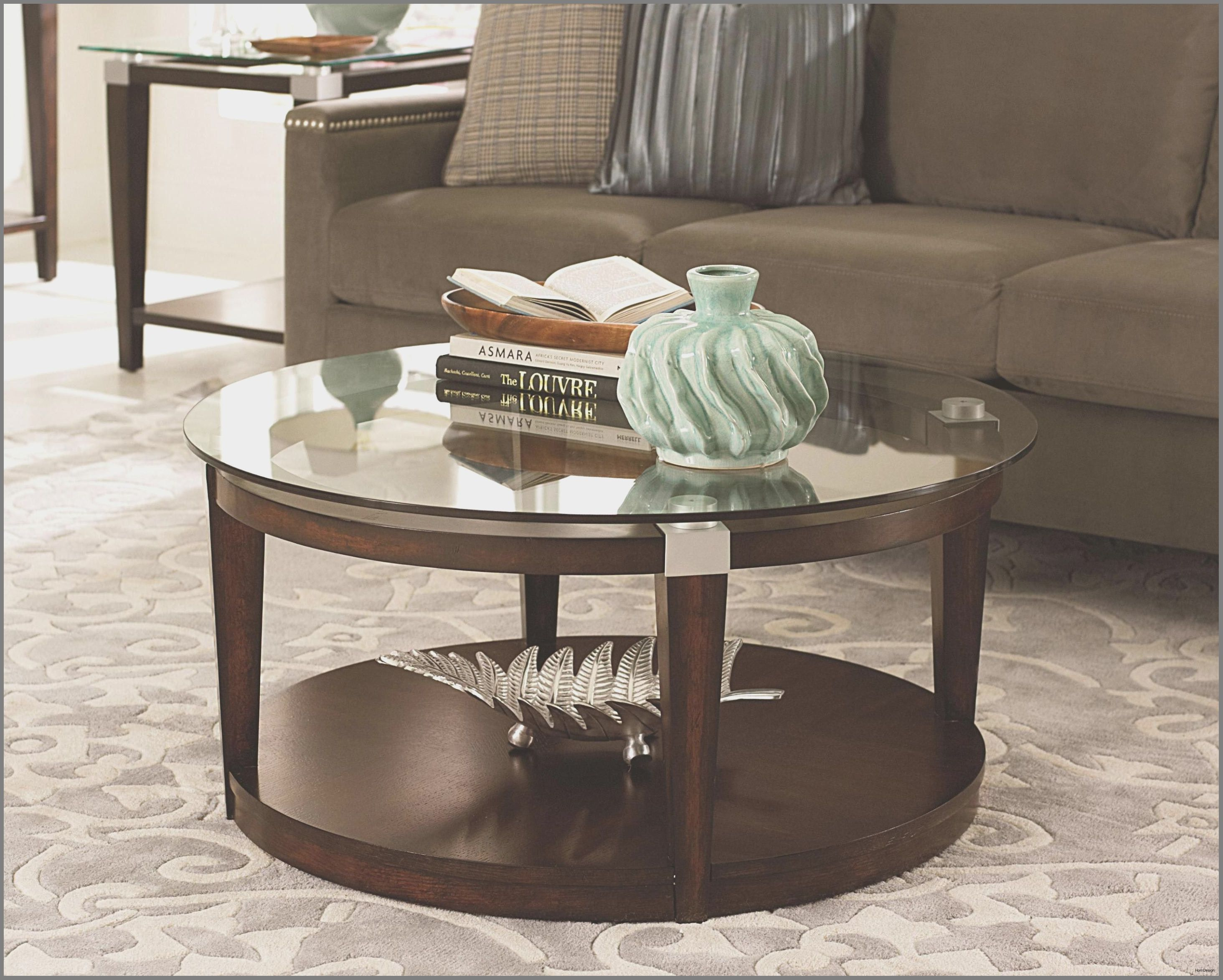 amazing round coffee table living room tables ideas end decor stanley furniture bedroom set ashley corner stylish pet crates stone magnolia kitchen fancy dining modern with stools