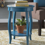 andover mills callan end table reviews teal lamp ideas small white side for nursery glass nesting tables round metal accent winchester garden furniture ashley zenfield bedroom 150x150