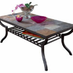 antigo coffee table ashley home slate end green outdoor side solid marble antique and tables wicker with drawers chalk paint ideas round glass silver leaf broyhill distressed 150x150