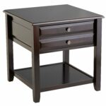 anywhere large rubbed black end table with knobs pier thank you trunk coffee toronto round living room furniture tall lamp coaster tables and white marble nesting side wood pallet 150x150