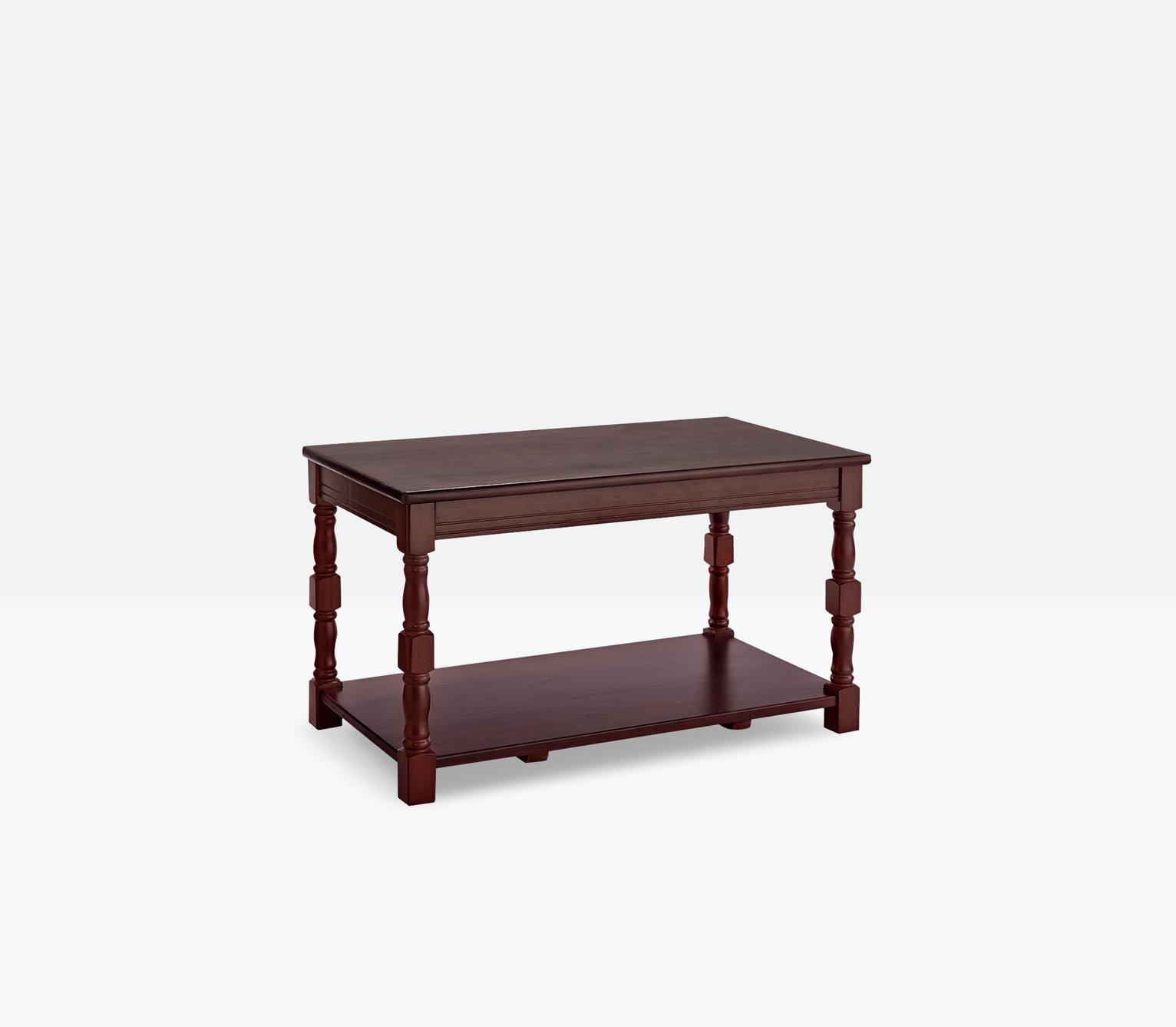 argos home devon solid pine coffee table walnut effect end narrow cherry bulb lamp the night stand replacement glass shelves thomasville furniture woodbridge pallet interior