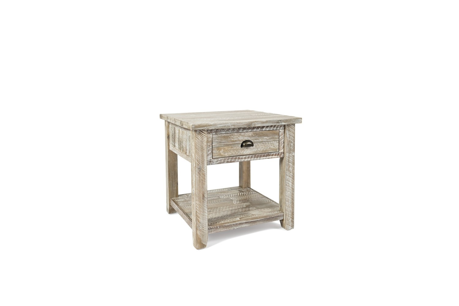 artisans end table gray mor furniture for less gry tbl side tables media buffet and hutch wall clocks homesense cocktail coffee inch tall sofa best modern glass dining white
