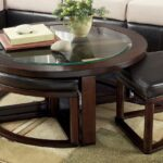 ashley furniture marion dark brown set the classy home end table macys pulaski dining room broyhill garden tall touch lamps placid cove grey coffee stanley computer desk mirror 150x150
