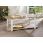 ashray country style coffee table free shipping today and end tables slate lift top homesense blankets ultra modern espresso rectangular white console with glass doors liberty 150x150