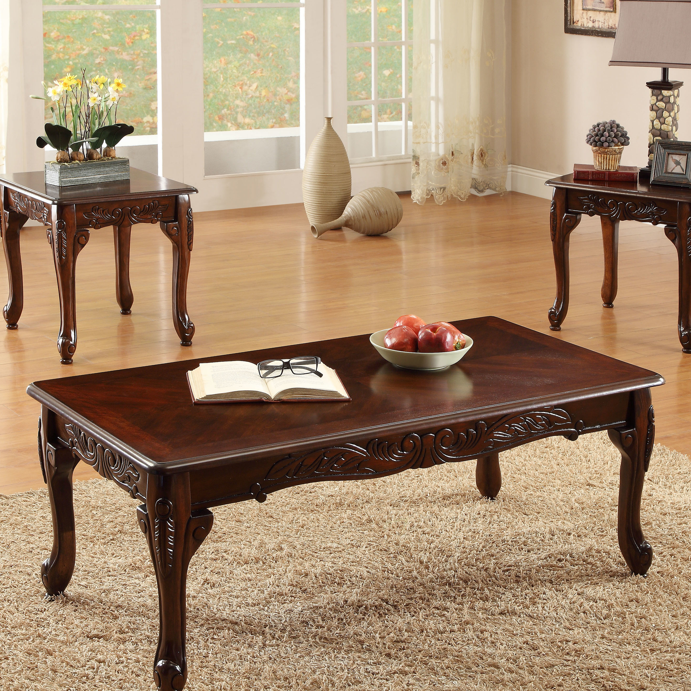 astoria grand harrietta piece coffee table set reviews end tables with pet built kmart coupons for patio furniture accent shelf ethan allen drawer small tan leather sofa colour