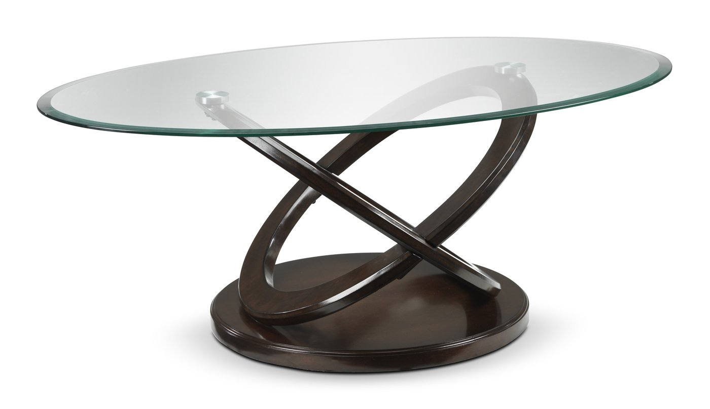 atomic coffee table brown cherry leon leons and end tables touch zoom black glass high dining drum style oval wood metal oak furniture land sofas two matching nightstands ethan