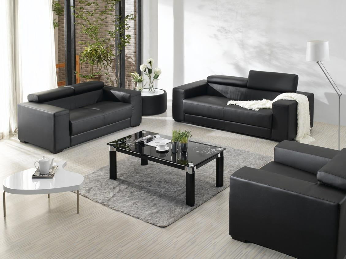awesome leather sofa sets living room also modern center table design and with designs furniture end tables for arhaus desk tan mainstays website coffee glass patio bistro set ese
