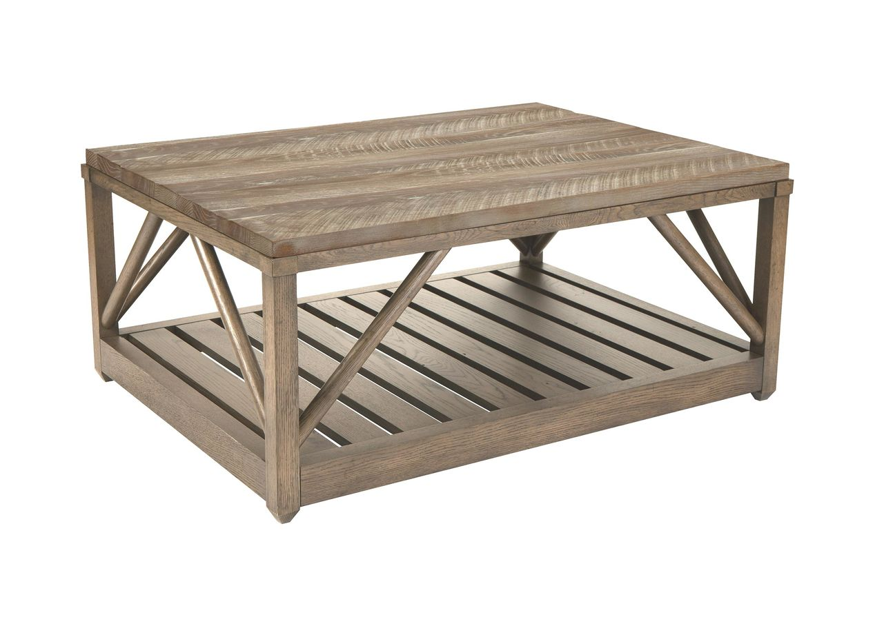 beam small coffee table tables ethan allen and end selected painting furniture that has already been painted cappuccino nightstand cast iron garden round long wood furnisher row