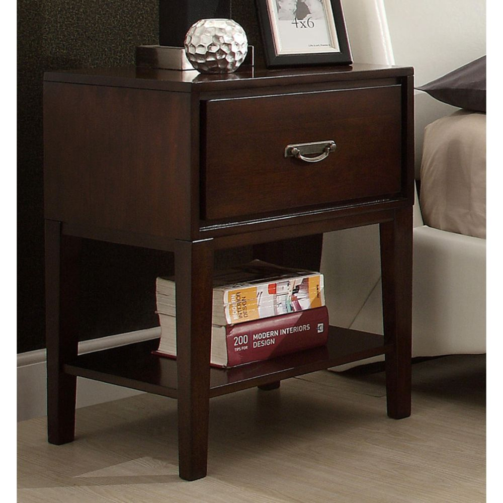 bedroom furniture decor kmart width end tables nightstands pallet accent table tempered glass side round wood acrylic cocktail wooden dog crates vintage ashley rancho cucamonga