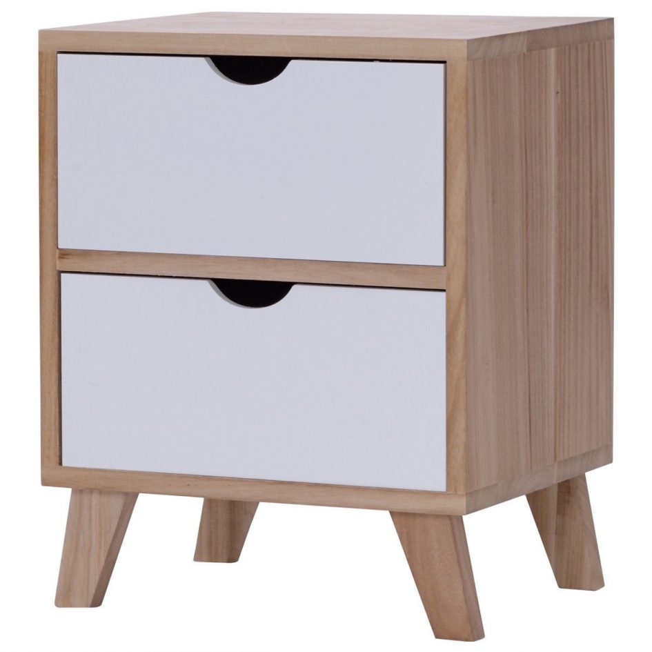 bedside table with drawer small black nightstand narrow white night tables for bedroom end accent stand family room coffee decor laura ashley runner what colour carpet brown