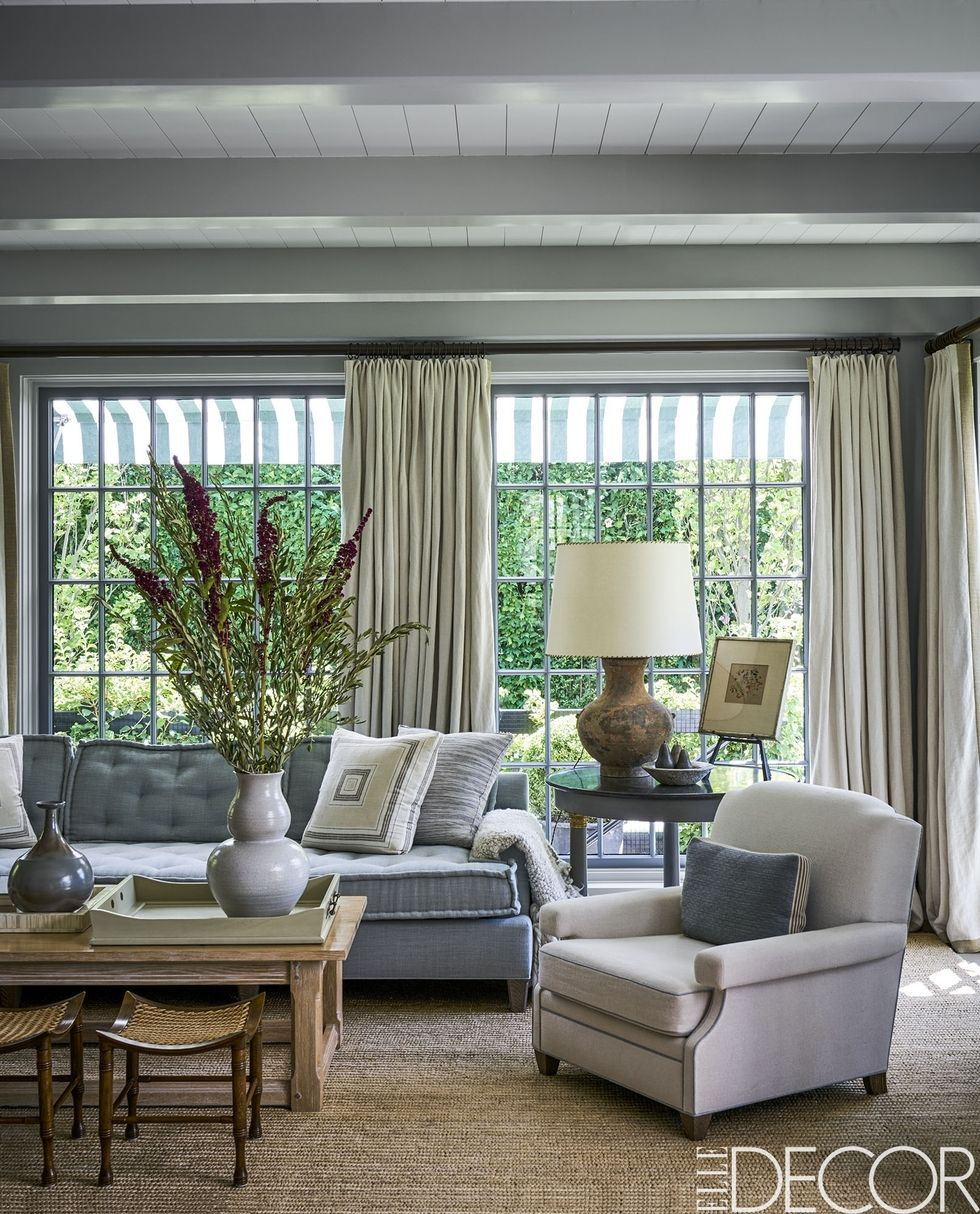 best coffee table styling ideas how decorate living room end decor small top lamps west elm furniture dubai black glass patio set home sweet apartment turquoise distressed under
