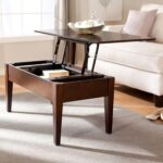 best coffee tables for small spaces table space end rooms ashley furniture sofa reviews large side lamps universal brand big lots hours oak with drawer espresso brown multi 150x150