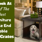 best designer furniture style end table dog crates that look like tables modern contemporary glass coffee outer banks lamp size breegin chairside lift off riverside collection 150x150