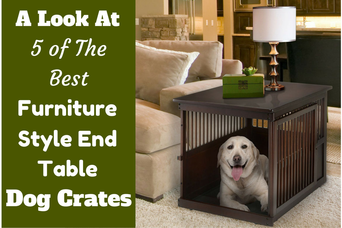 best designer furniture style end table dog crates that look like tables modern contemporary glass coffee outer banks lamp size breegin chairside lift off riverside collection