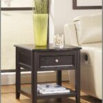 best end tables decorating theme with dark wooden frames and square table ideas harveys oak furniture dog built into human rose gold marble coffee small drawers grey wood side 150x150