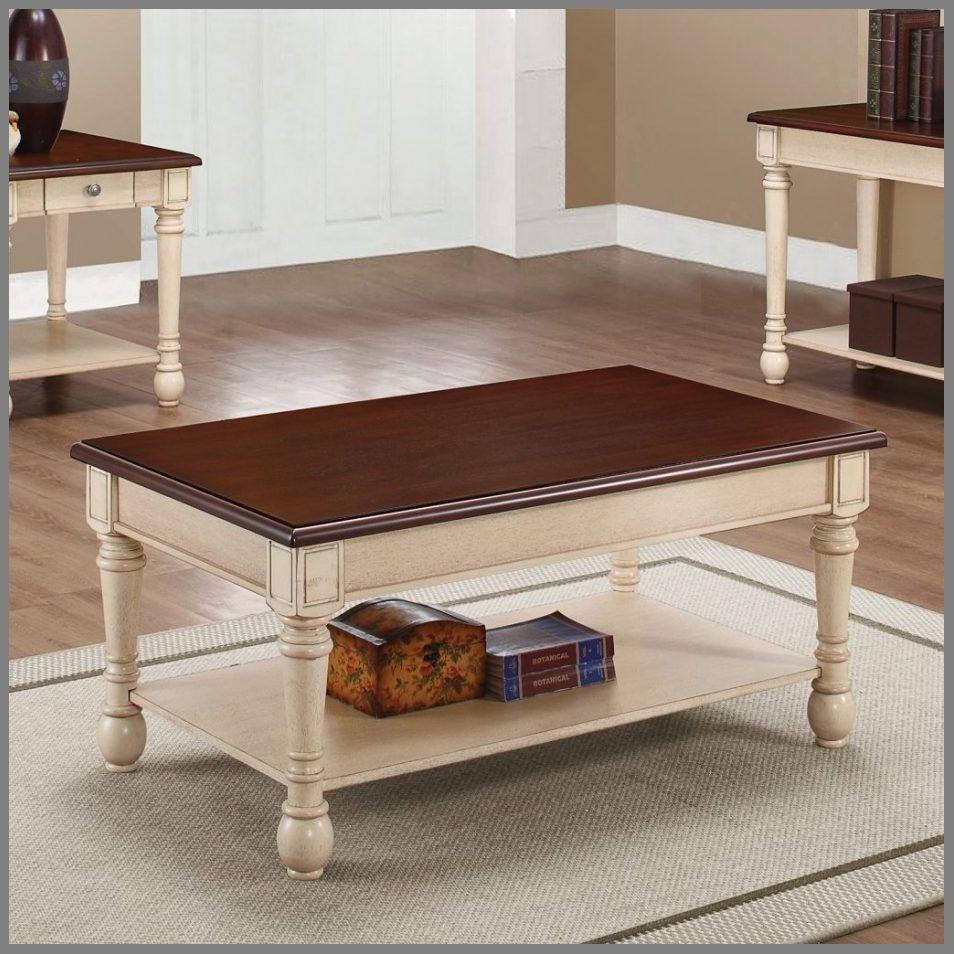 best long black coffee table white and end tables tuscan antique painting over paint wood side opening dog crate ashley zenfield large plastic iron cocktail homemade beds for