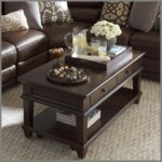 best narrow coffee table with storage small accent glass and end chocolate brown vintage wood tables genuine leather sofa stanley furniture bangalore big dog cage laura ashley 150x150