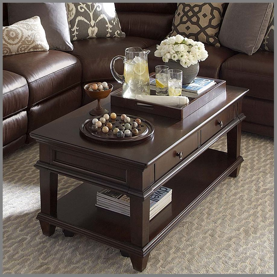 best narrow coffee table with storage small accent glass and end chocolate brown vintage wood tables genuine leather sofa stanley furniture bangalore big dog cage laura ashley
