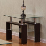 best quality furniture end table reviews espresso colored tables gold metal large wooden dog kennel target lamps inch high very narrow console porter counter height set riverside 150x150