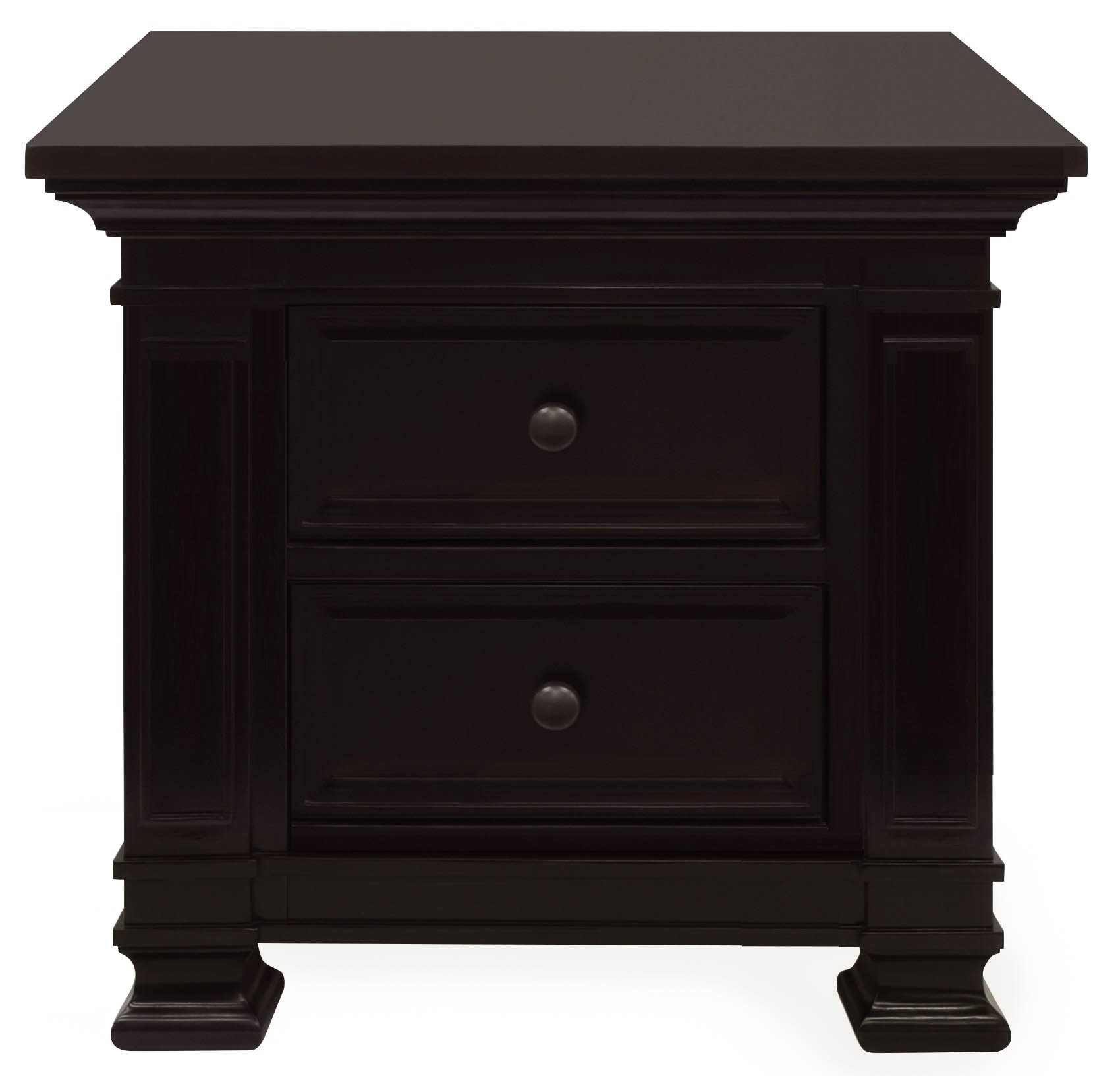 black bedroom end tables rustic painted wooden table with hand carved glass cut for rattan coffee top round matching and ashley furniture home locations kijiji gold leaf ethan