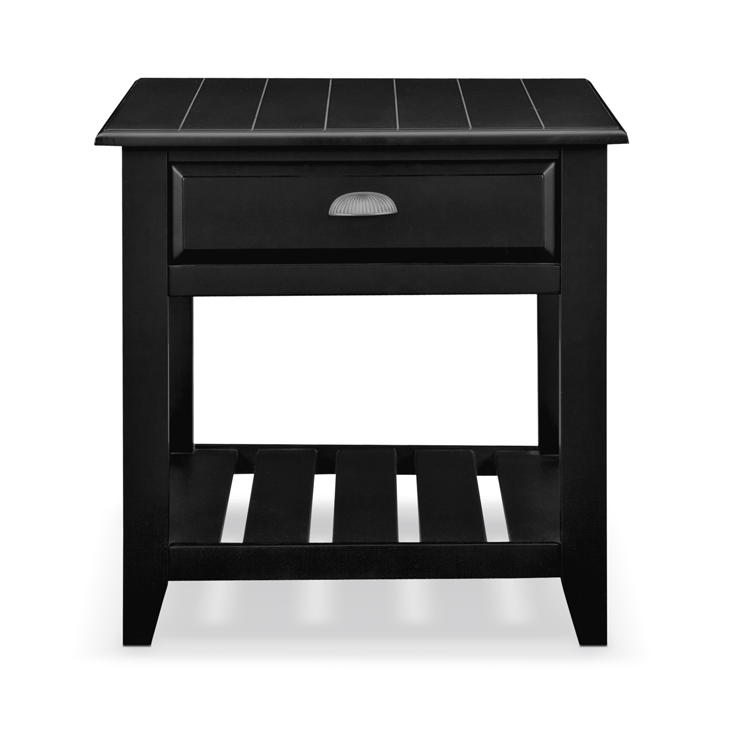 black end tables for your coffee time designinyou and gold small target accent table ashley furniture bunk beds white glass dining pipe way tee round metal side with dark top