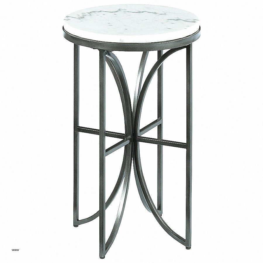 black end tables target new side table round tar tasty small accent with white mid century sectional queen anne dining concrete coffee spray paint for wood espresso drawer wheels