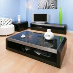 black glass square coffee table large end ethan allen emerson furniture side porter inch round top patio wood pallet couch wolfe creek amphitheater indoor dog house living room 150x150