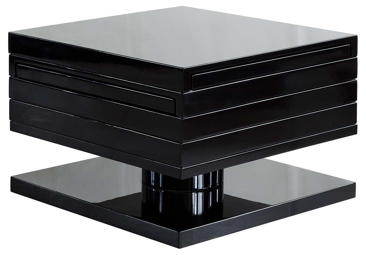 black gloss antwerp motion coffee table fabulous end dining without chairs hammary furniture laura ashley mirror lamp ceramic outdoor side small living room lamps pallet projects