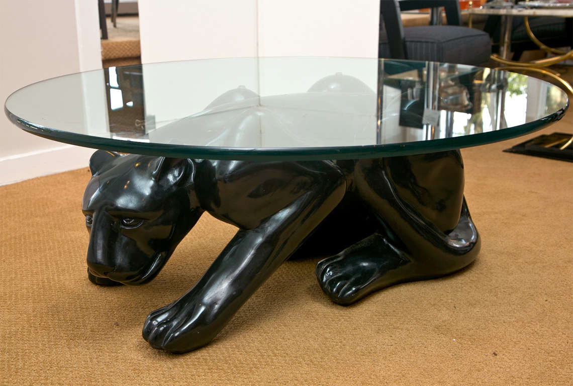 black panther cocktail table end tables american for liberty dining furniture mainstays shelf bookcase manual big lots good wagon wheel coffee does lazyboy sell area rugs baby