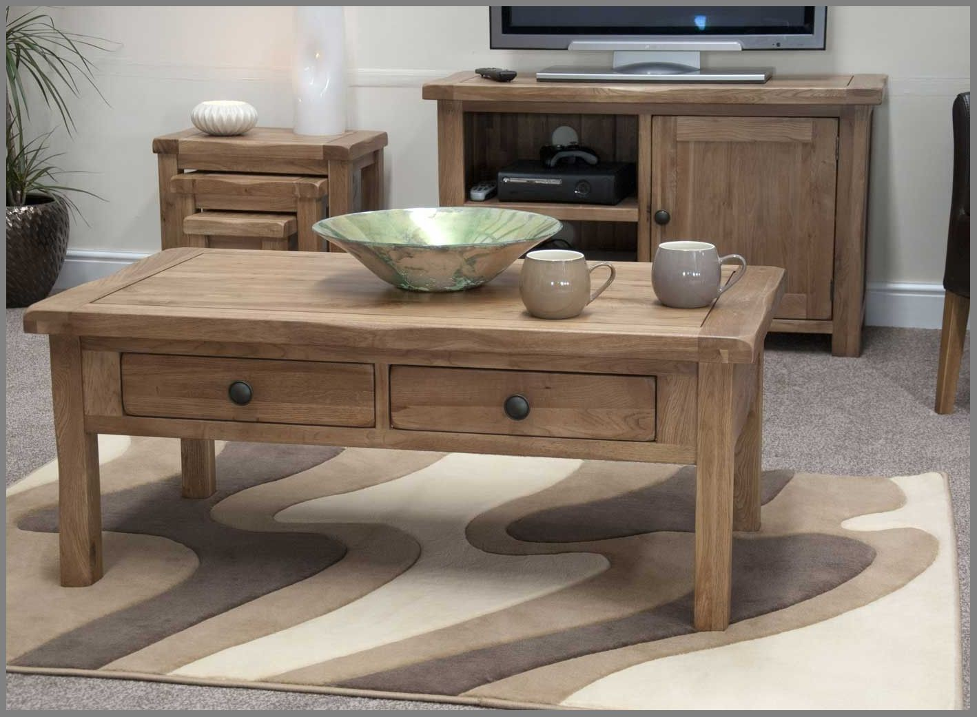 bold and beautiful ways character your home rustic oak used coffee table end tables black pipe desk plans ethan allen american impressions bookcase leather nightstand magnussen