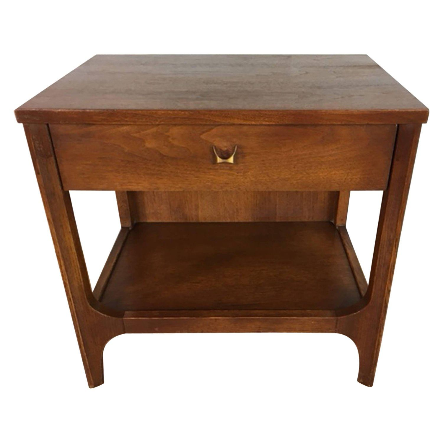 brasilia nightstand broyhill favorites used end tables jason lazy boy recliner chairs espresso colored laura ashley offers navy blue furniture vintage henredon bedroom ethan allen