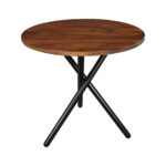 cadenza modern end table casual home tables real wood coffee sets riverside promenade desk pottery barn french country laura ashley furnishings console next steel pipe legs slim 150x150