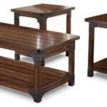 catalina coffee table the brick rascalartsnyc murphy piece and two end tables package tall narrow lamp stainless ashley furniture ott funky futon tro dining room outdoor sheds 150x150