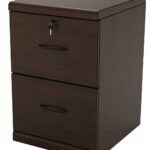charlton home berkhead drawer file cabinet reviews end table with rustic cedar coffee painted tables drawers laz boy couch west elm carved wood rectangular tempered glass patio 150x150
