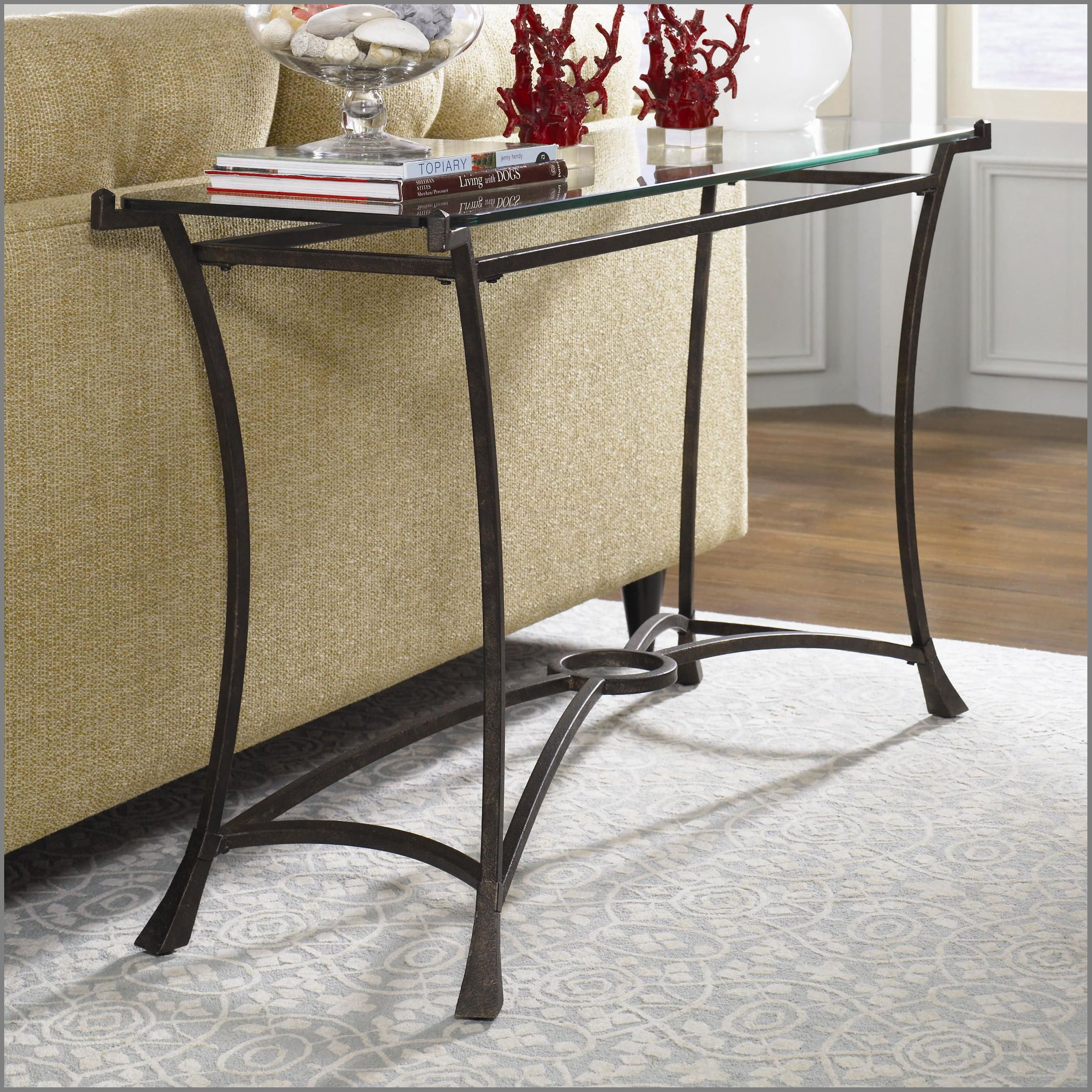 charming koa table the terrific free black wood and glass end decorating ideas kmart mobile coupons used ashley furniture painted sofa corona occasional tables complaints lamps
