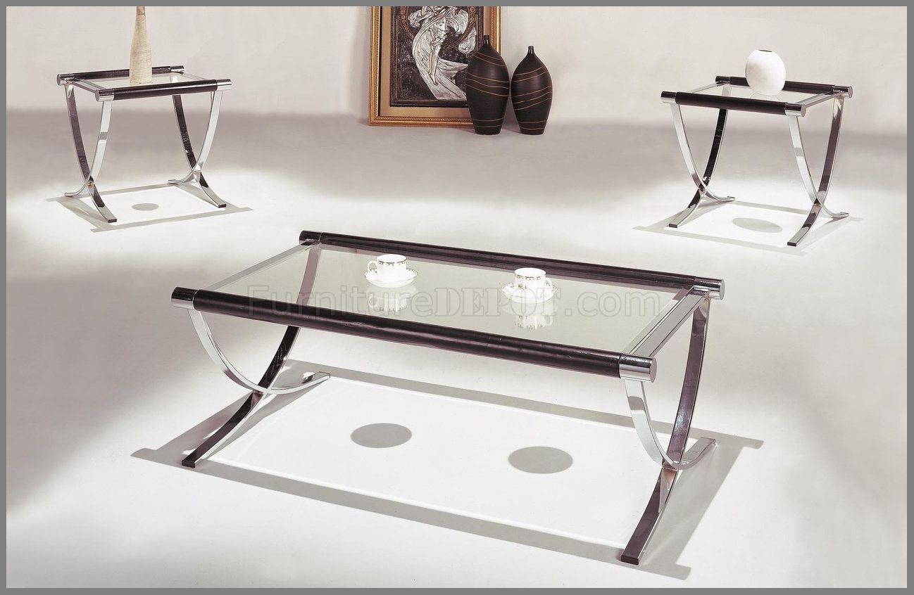 charming set glass top contemporary coffee end tables chrome legs wood and fire pit bistro macys furniture concord riverside addison entertainment center magnolia home area rugs