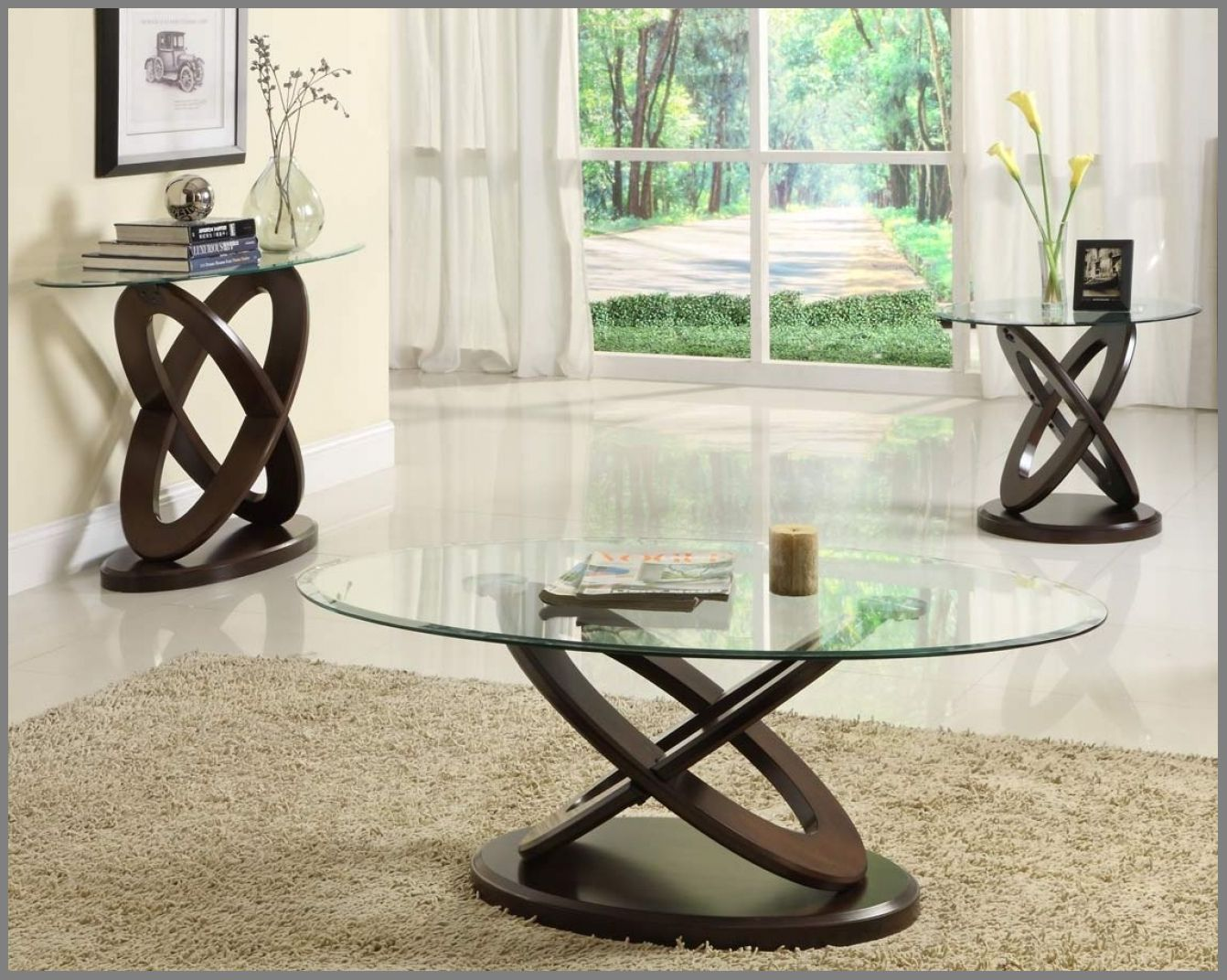 charming small end tables for living room safari decorating ideas glass table plastic rectangular outdoor arranging sitting wooden tool bench kmart miami dolphins gold shoes used