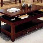 cherry wood coffee table design tures end tables circular glass top storage black bedside tea furniture sofa with seating asian lamps row one round set highpoint ping centre pine 150x150