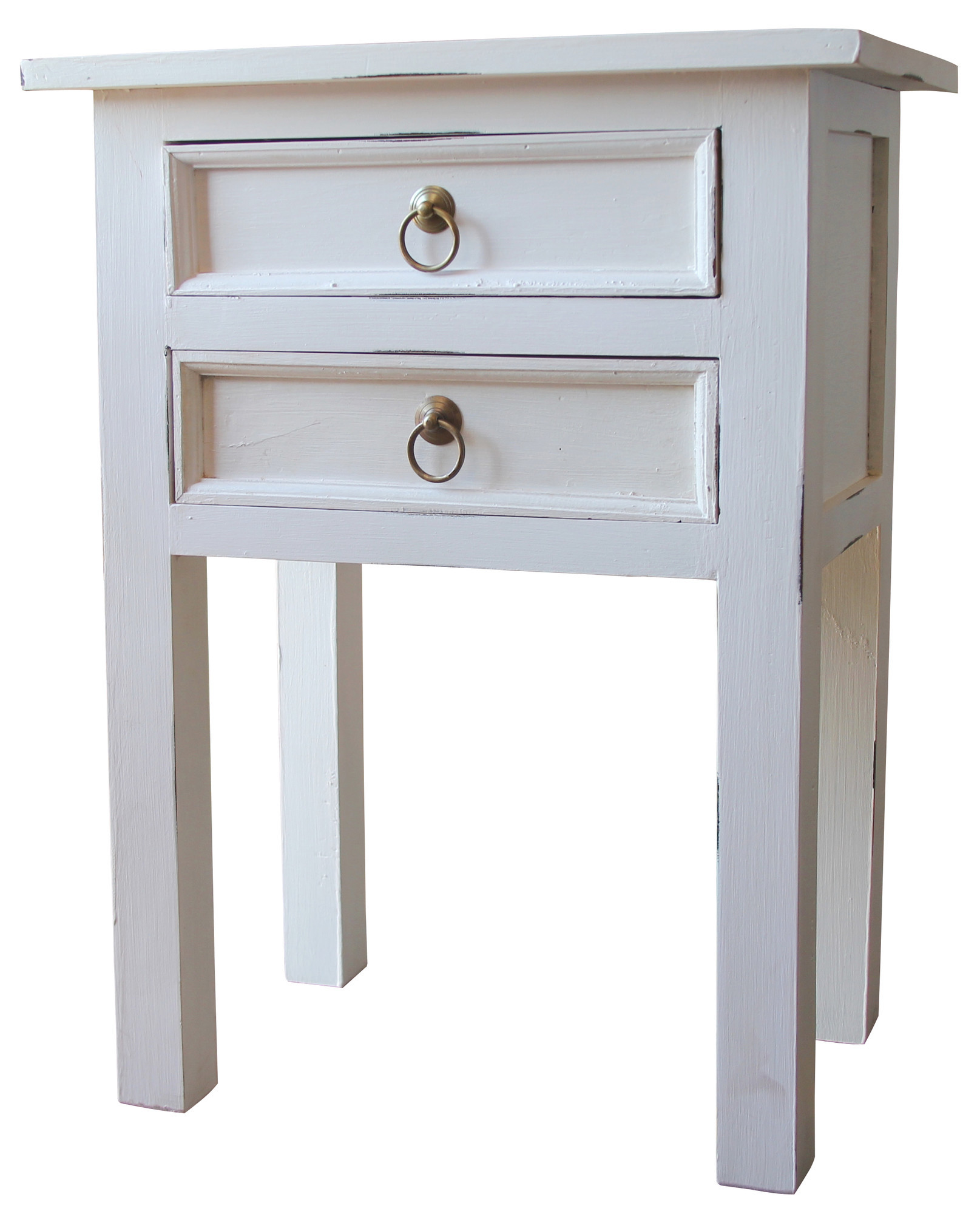 classic drawer end table temple webster budget with drawers sku also sometimes listed under the following manufacturer numbers xst legends entertainment center elegant console