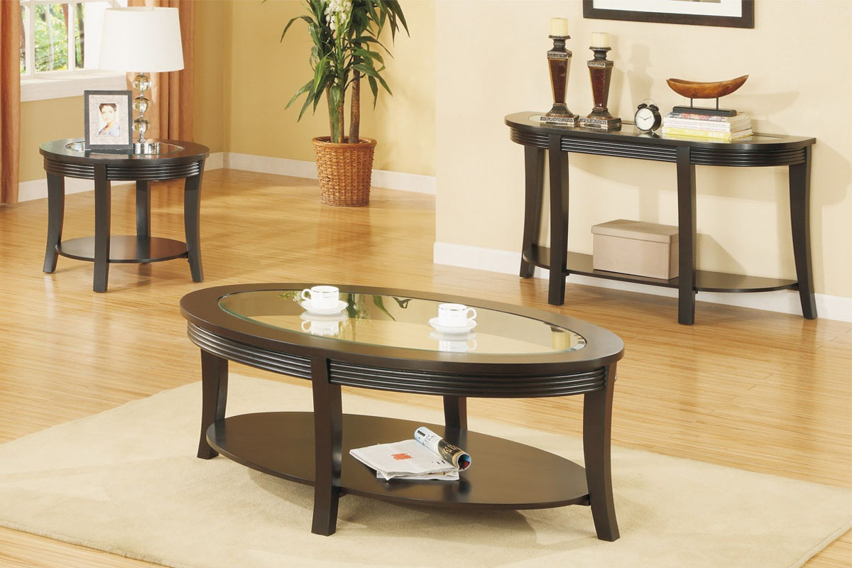 coffee table and end sets glass gallery fabulous completed with tables the white carpet large metal lazy boy brands lamps gold leaf inch tall null outdoor mini high bedside