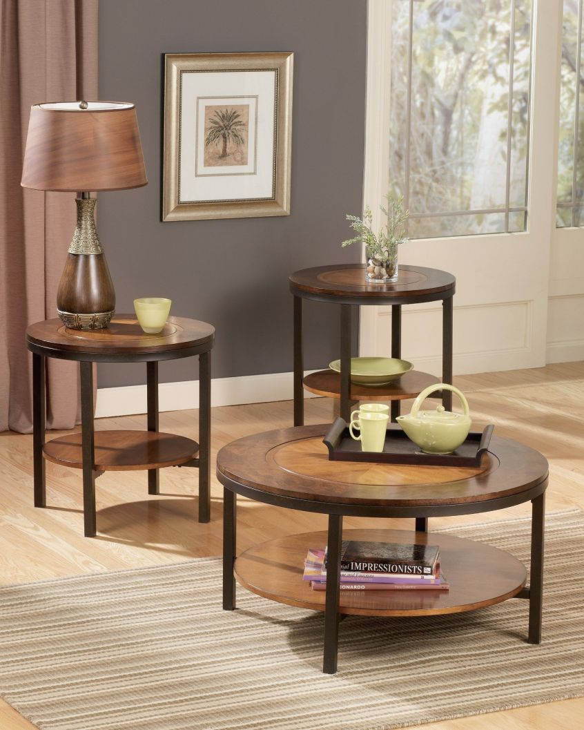 coffee table ashley home tables metal and glass end probably terrific furniture lazy boy rugs mother pearl leather sofa upholstery futon decorative for living room lounge height